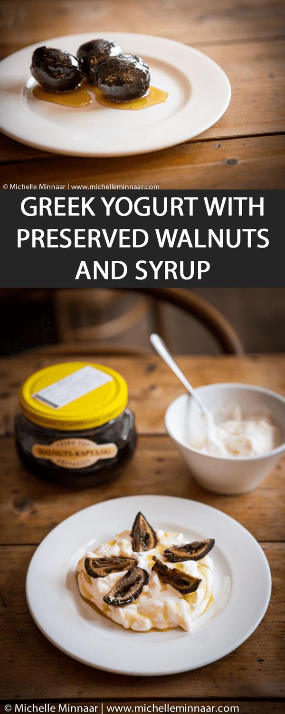 Yogurt Greek
