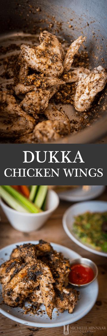 Chicken-Wings-Dukkah