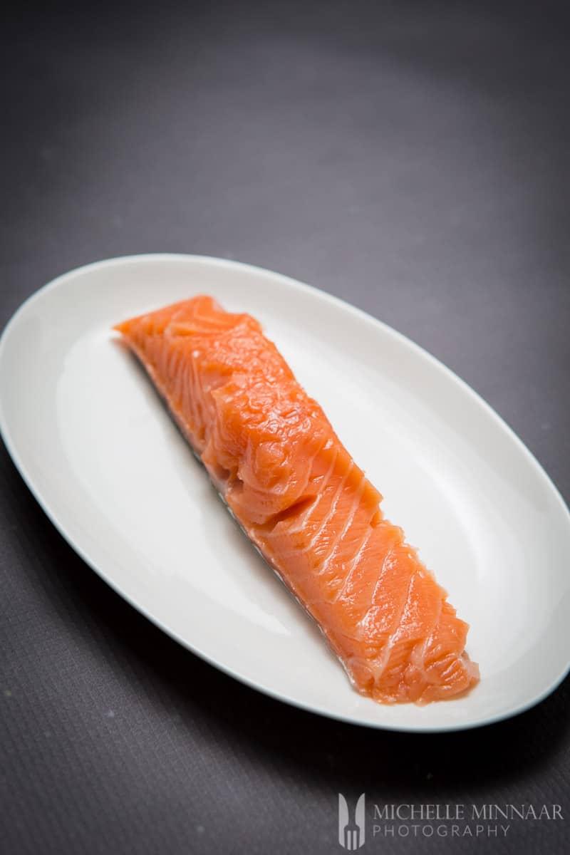 42C Salmon
