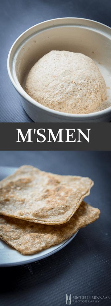 Pin Msmen