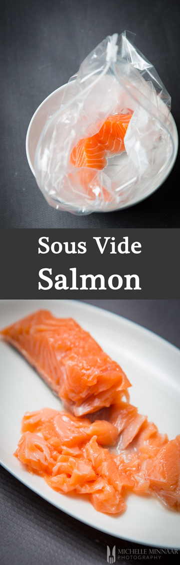 Pin For Sous Vide Salmon