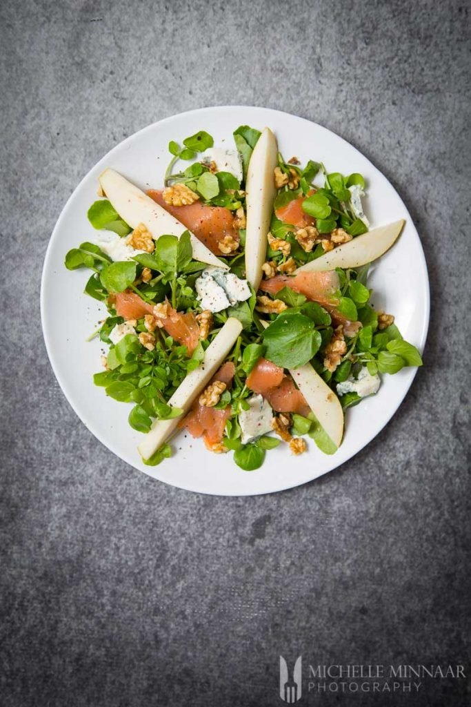 Salad Watercress