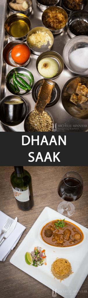 Dhaan Saak