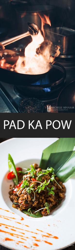 Pad Ka Pow