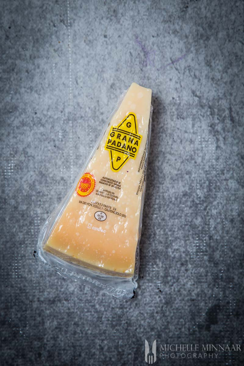 12 Asiago Cheese Substitutes - see which Asiago alternatives