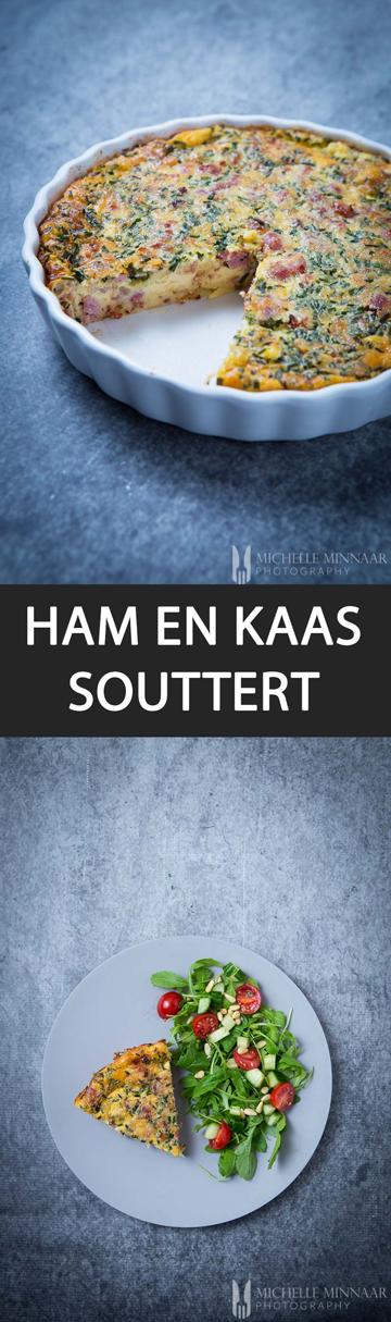 Hamen Kaas