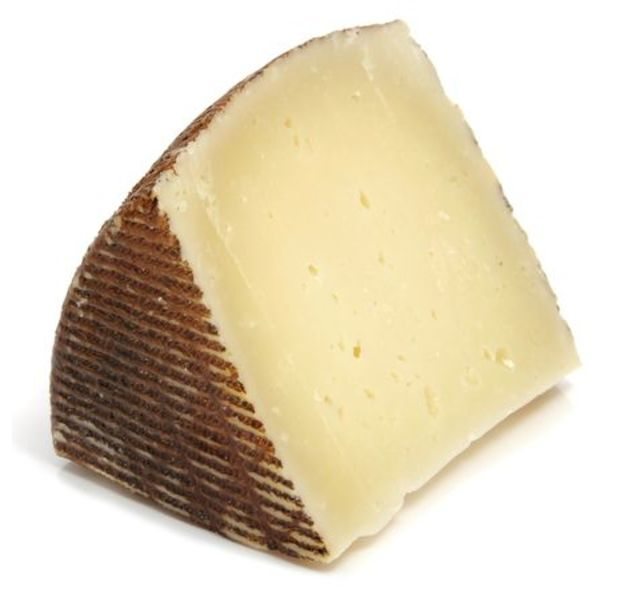 Manchego Cheese Substitutes - here you'll find the top eight