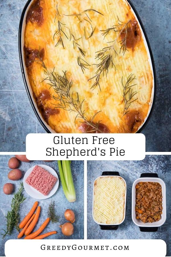 gluten free shepherd's pie pin